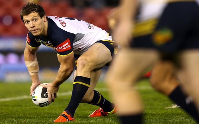 North Queensland Cowboys v Brisbane Broncos: live streaming and review