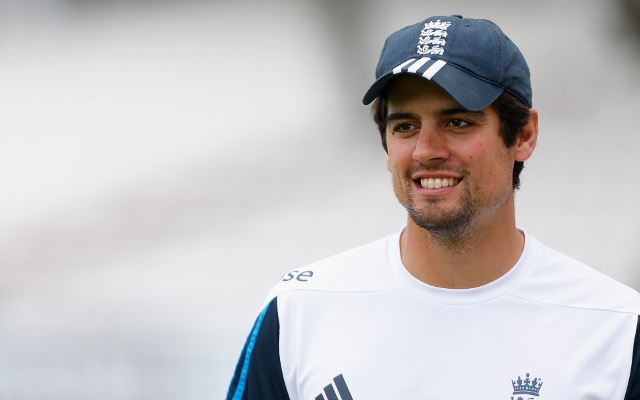 (Video) Sri Lanka v England – Cook takes best catch of the 1st ODI as Perera wicket falls
