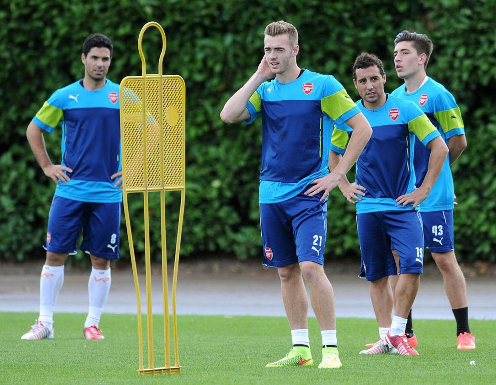 Arsenal-Training-Pics2