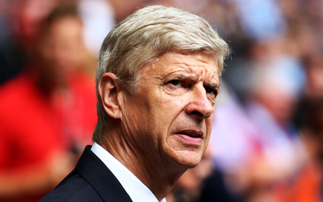 Arsenal clear to sign £25m star after main rivals END interest