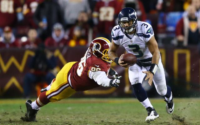 Preseason: Washington Redskins defensive line preview