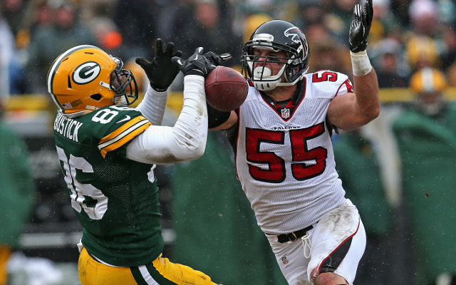 Green Bay Packers tight end to return in a couple of weeks