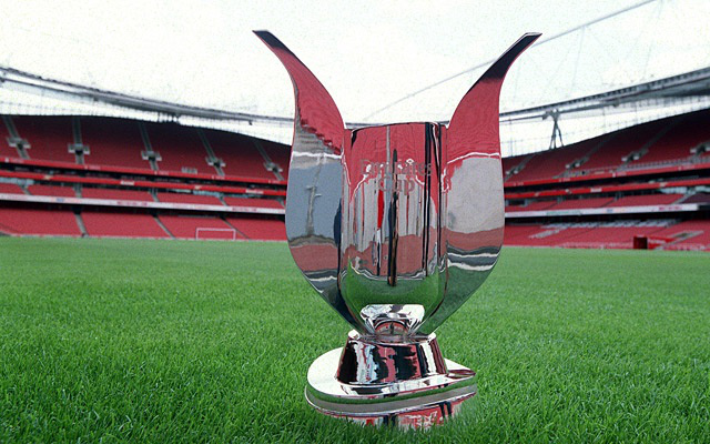 Emirates Cup preview 2015: Arsenal favourites despite AWFUL record & injury problems
