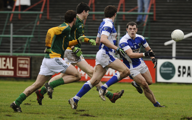 Private: Gaelic Football – Mayo v Kerry: match preview and live streaming