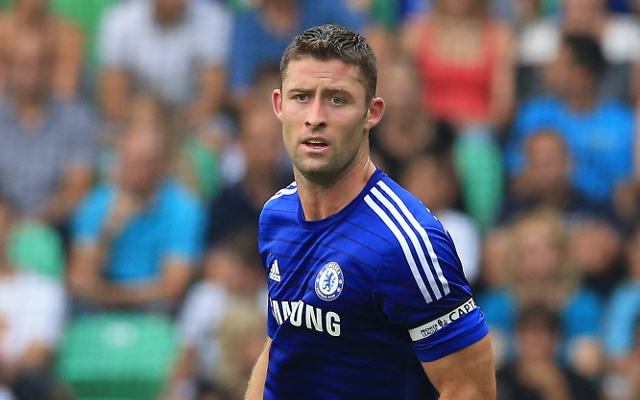 Chelsea set to rest crucial star for midweek fixture