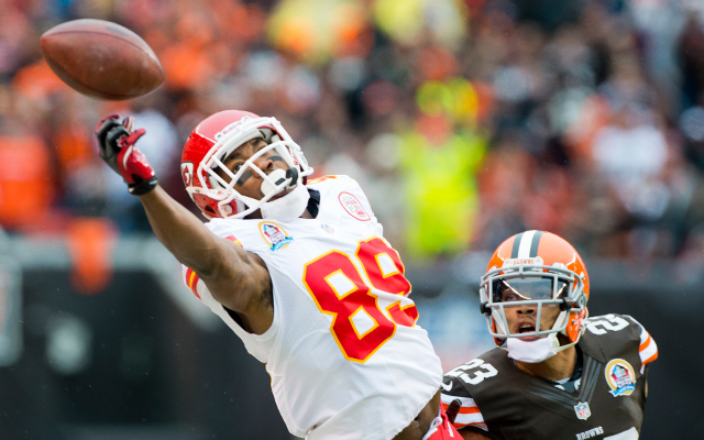 Detroit Lions claim wide receiver waived by 49ers