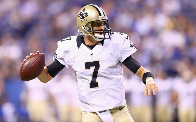 New Orleans Saints vs. Baltimore Ravens preseason preview