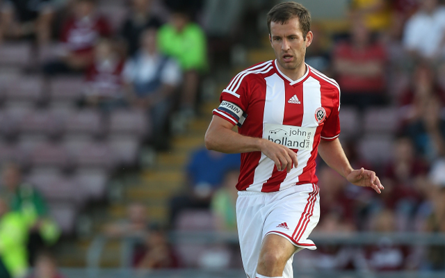 Private: Sheffield United v Bristol City: League One match preview and live streaming