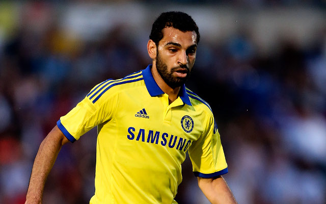 Yet another Chelsea star set to move to Besiktas, but Cech move ruled out