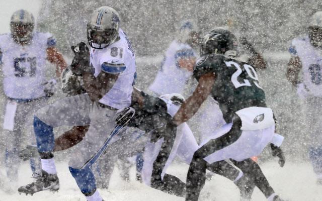 Training camp: Philadelphia Eagles safeties preview