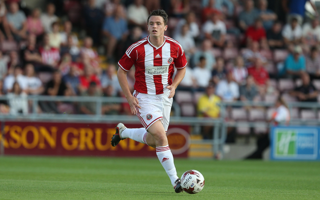Private: Sheffield United v Bristol City: Live stream guide and League One preview