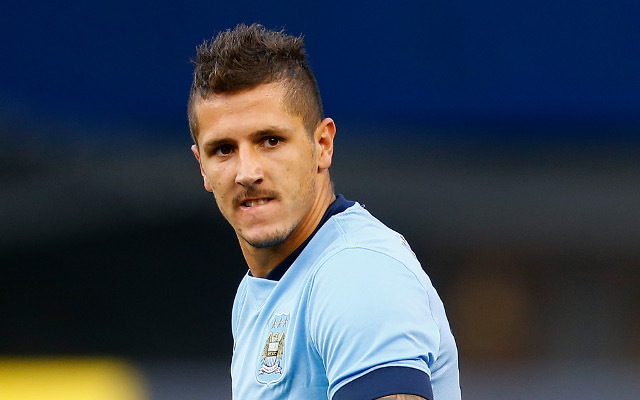 £22m Man City FLOP close to TRANSFER, medical THIS WEEK