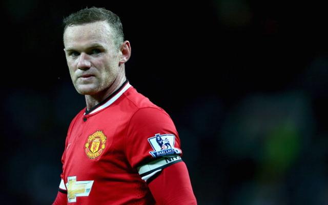 Man United player ratings from 3-1 win over Barcelona: Rooney MOTM, new signing 3/10