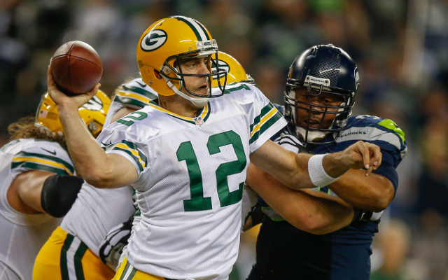 NFL Week 2: Green Bay Packers vs. New York Jets preview