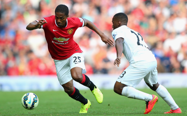 Manchester United to ditch six players in major squad shake-up