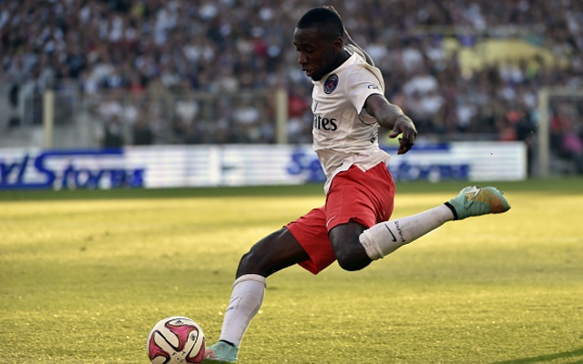 Arsenal & Manchester United chasing Ligue 1 midfield powerhouse
