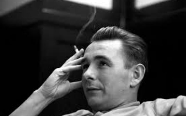 (Video) Top eight Brian Clough moments – marking ten years since legendary manager's death