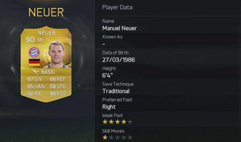 FIFA-15-Neuer