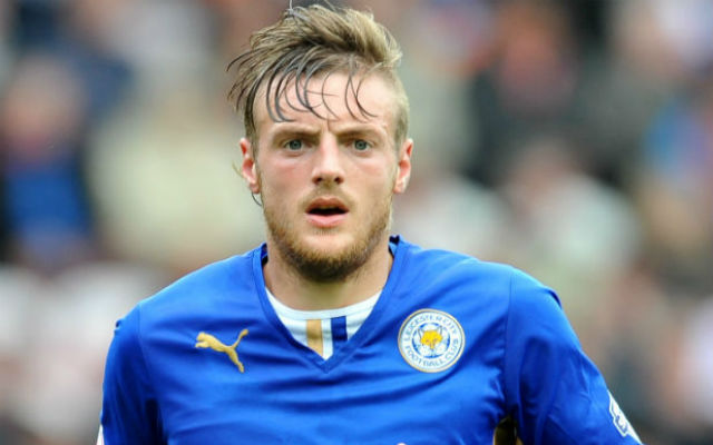 England's one-cap flops: Leicester's Jamie Vardy to emulate Arsenal & Liverpool rejects