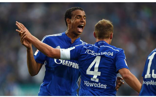 (Video) Bayer Munich 1-1 Schalke highlights – Di Matteo lucky to get a point in the Bundesliga