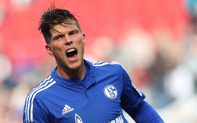 Arsenal, Liverpool & Tottenham to battle for signing of Bundesliga star after goal at Chelsea