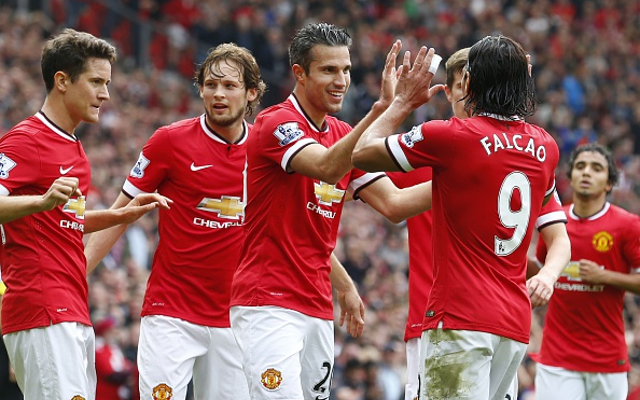 Manchester United predicted lineup vs Everton: McNair to continue despite Jones return.