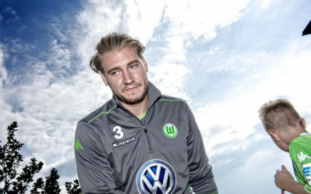 Arsenal v Wolfsburg preview: Bendtner return & what the Gunners require to win 2015 Emirates Cup