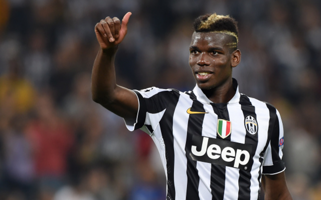 Chelsea transfer news: £87m Pogba BID, Brazilian midfielder DONE DEAL, £2.7m defender CLOSE, & more