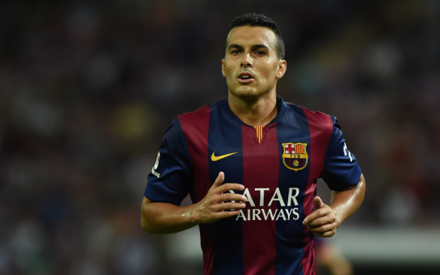 Arsenal & Manchester United get boost in race to sign La Liga winger