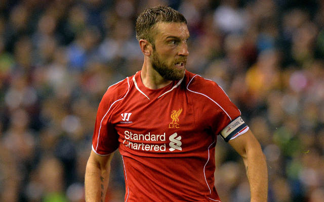 FIVE strikers on the move WITHIN 48 HOURS: Liverpool flop & replacement plus Chelsea poacher