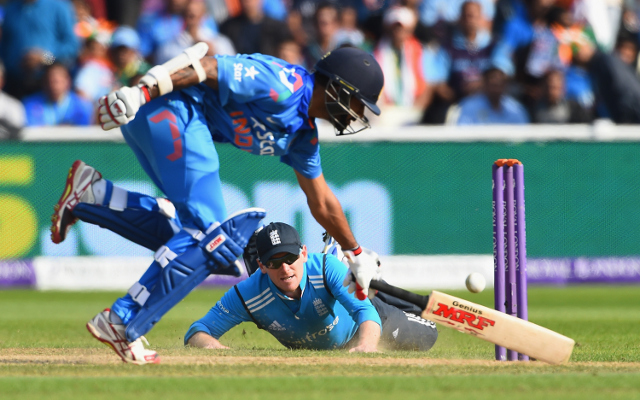 Private: England v India: 5th ODI match preview and live cricket streaming