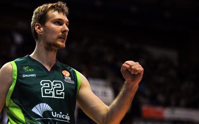 NBA rumors: Zoran Dragic reaches deal with the Phoenix Suns