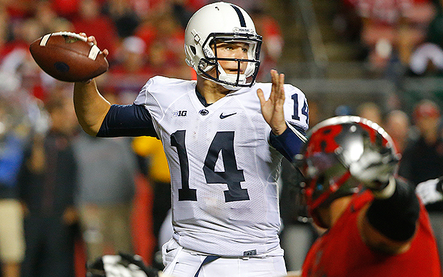 Saturday Bowl predictions, Penn State finding victory after years of shame