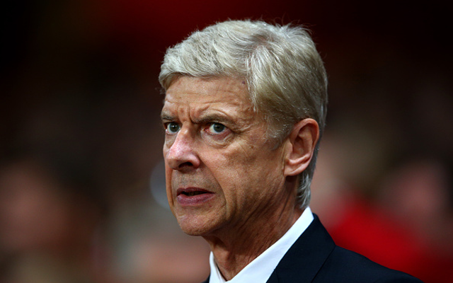 Saving Arsenal's season: five things Arsene Wenger needs to do