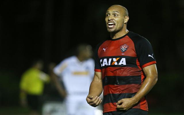Botafogo vs Palmeiras preview