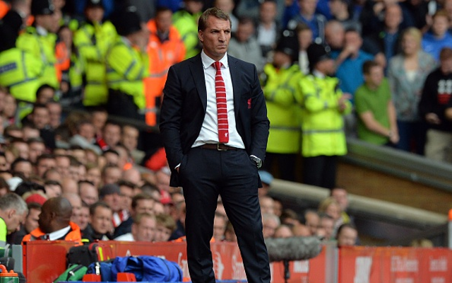 Liverpool could ditch TEN players this summer… as well as that AWFUL transfer committee!