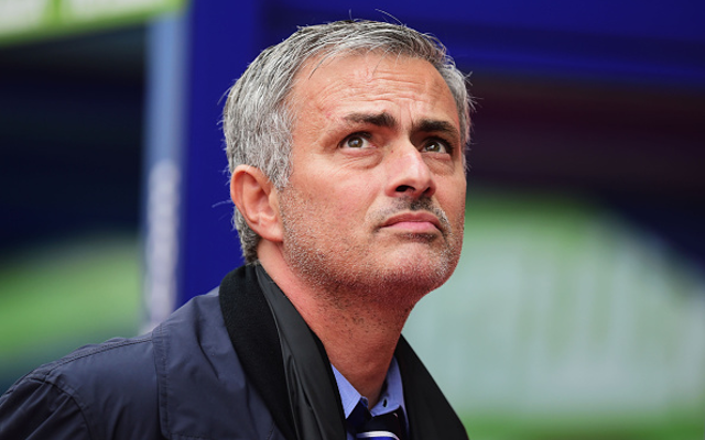 Jose Mourinho slams Chelsea after narrow win over QPR