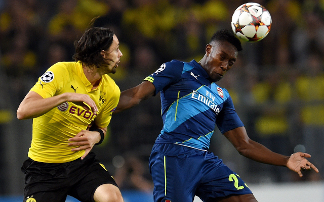 Manchester United identify new defensive target after Mats Hummels' rejection
