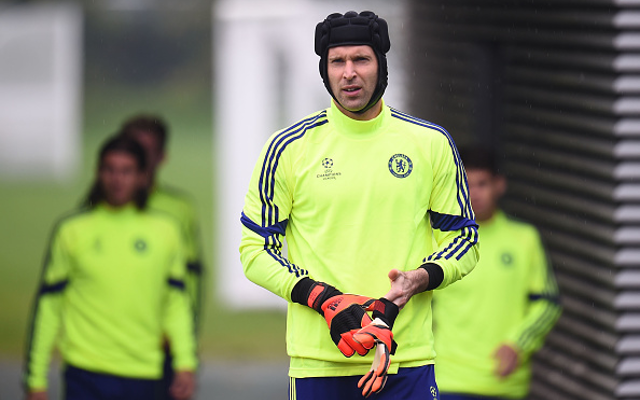 Seven teams who should buy Chelsea's Petr Cech, including Arsenal and Real Madrid