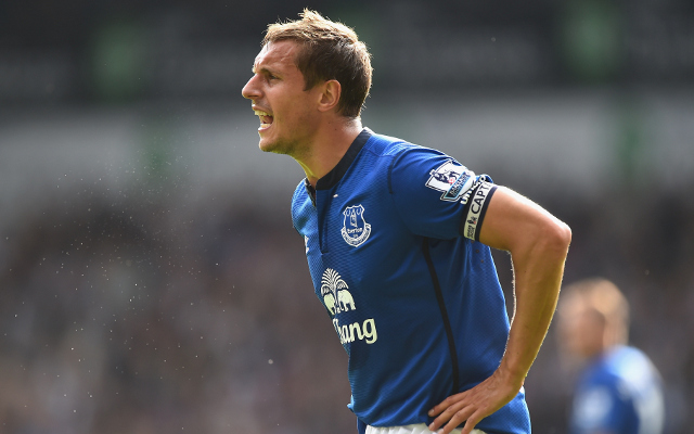 Arsenal Amongst Most Error Prone Premier League Defences, Merseyside Clubs The Worst