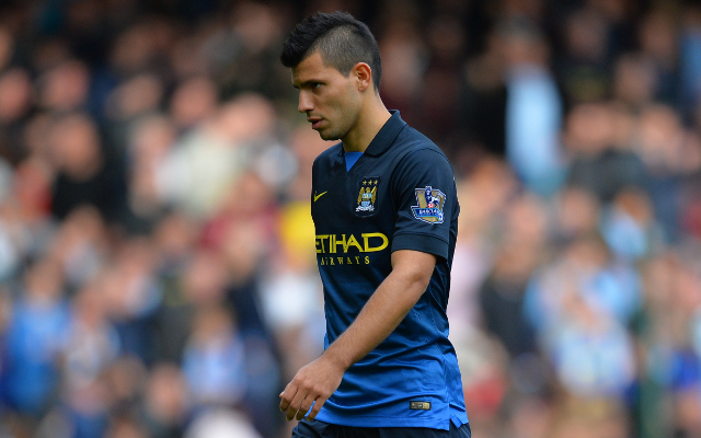 Man City star: We can overtake Chelsea, we've been worse off before!