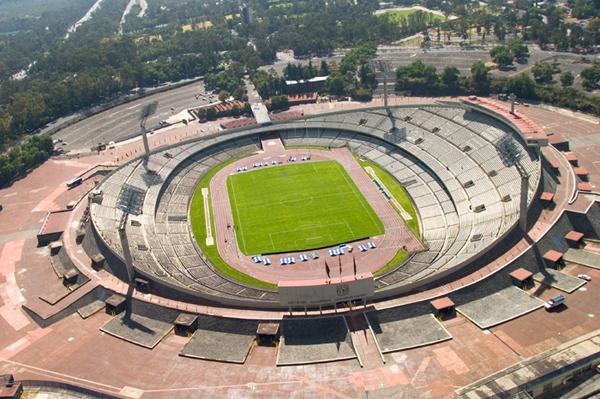 estadio-olimpico