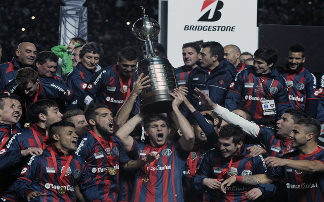 (Video) Newell's Old Boys add to San Lorenzo woes