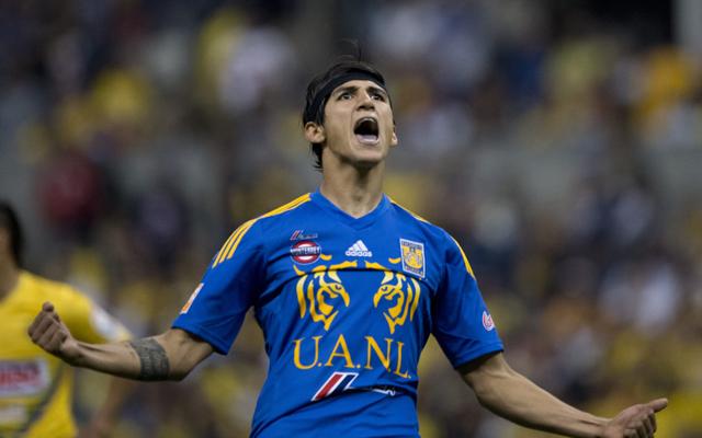 Must Watch – Liga MX Week 13