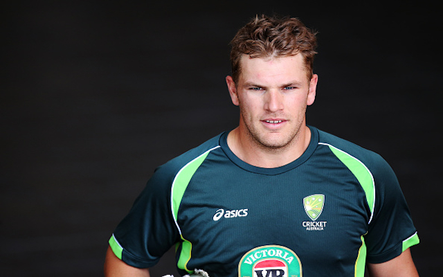 Australia T20 captain Aaron Finch angered over flamethrower incident during loss to South Africa