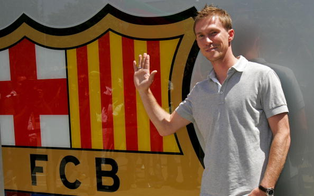 Barcelona's nine biggest transfer mistakes, including misguided Arsenal & Chelsea sales