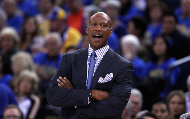 NBA news: Los Angeles Lakers coach slams defensive performance
