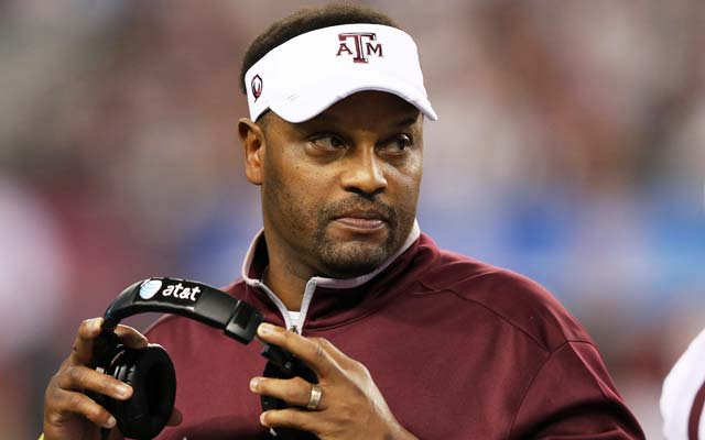 Liberty Bowl preview: Texas A&M vs. West Virginia