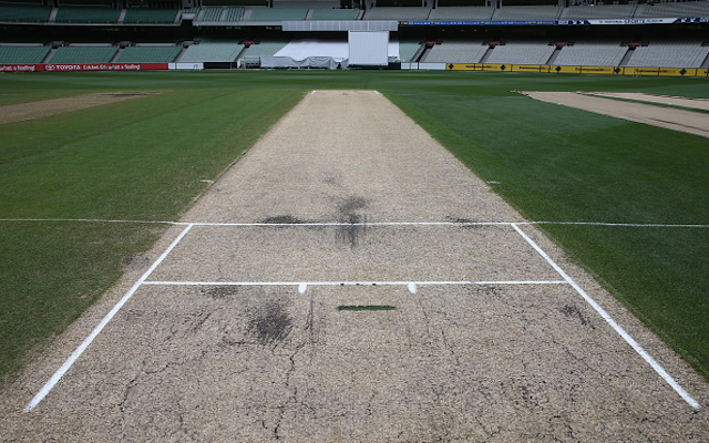 UPDATE: Shieffield Shield round abandoned after Phil Hughes horror injury