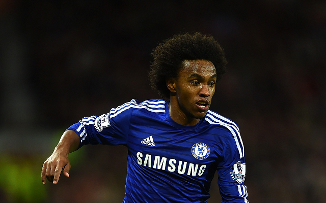 Chelsea set to offer new contract to in-form star despite still having three years left